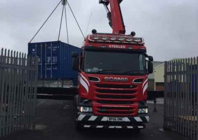 IMG_1152 - container delivery