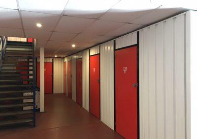 IMG_7247 - self storage indoor rooms