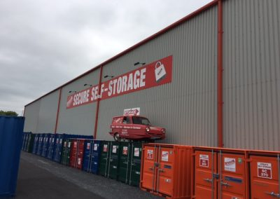 IMG_7260 - storage - self store