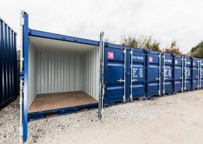 beverley-self-storage-3-large