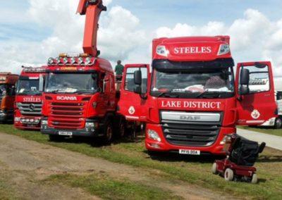 beverley-self-storage-3-large4