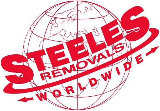 International Removal Services Steeles Removals Cumbria