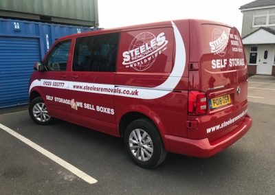 IMG_7074 - Steeles new van image